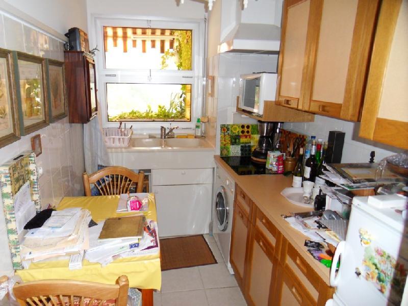 appartement 3 pi ces grasse 06130 vente en viager occupe viager nice viager union fonci re. Black Bedroom Furniture Sets. Home Design Ideas