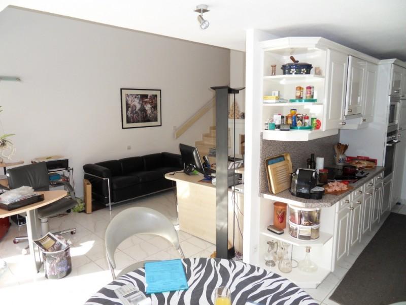 Appartement 3 4 pi ces vence vente en viager occupe viager nice viager un - Vente appartement occupe ...