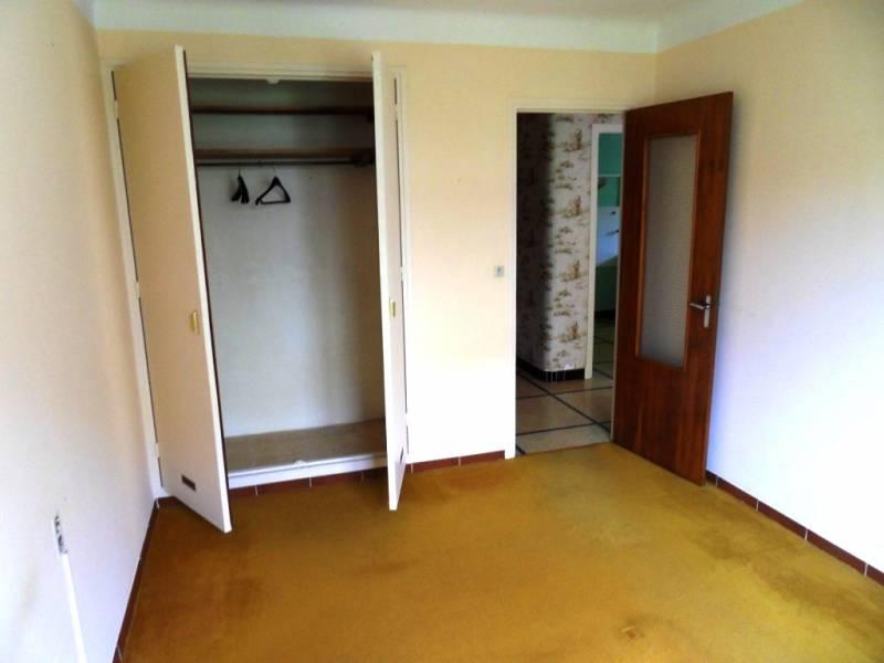 appartement 2 pièces VENCE (06140) - VENTE EN VIAGER LIBRE